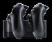 Цены на Sony PS719230779 Легкая и быстрая установка джойстиковПозволяет заряжать 2 джойстика Dualshock одновременноРаботает только при подключении в сеть 220VСтрана происхождения: Китай