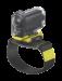 Цены на Sony Крепление на запястье Sony AKA - WM1 AKAWM1.SYH Удобный и простой в использовании  -  Прочный и легкий ремешок плотно облегает запястье,   а видеокамера Action Cam ( в водонепроницаемом чехле)  надежно крепится к держателюРегулируйте угол съемки,   пов