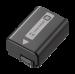 Цены на Sony NP - FW50 NPFW50.CE При работе с любой видеокамерой или фотоаппаратом большое внимание следует уделять на качество аккумулятора. Правильно подобранное устройство обеспечит продолжительную съемку,   а значит,   и возможность снять максимально большое количе