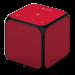 Цены на Sony Беспроводная АС Sony SRS - X11,   Красный SRSX11R.RU7 Двойные пассивные излучатели для создания отличных басов даже в компактном корпусе  -  Два пассивных излучателя находятся с правой и левой стороны компактного корпуса в форме куба. Благодаря давлению во