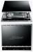 Цены на Kaiser Электрический духовой шкаф Kaiser EH 6000 Lift Glass