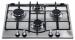 Цены на Hotpoint - Ariston Газовая варочная панель Hotpoint - Ariston 7HPC 640 X