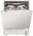 Цены на Kuppersberg Встраиваемая посудомоечная машина Kuppersberg GL 6088