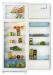 Цены на Pozis Холодильник POZIS Мир - 244 - 1 А