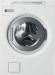 Цены на ASKO W6884ECO W Стиральная машина W6884 ECO W Стиральная машина с фронтальной загрузкой,   два заливных клапана для подключения к холодной и горячей воде Цвет: белый Класс энергопотребление/ стирка/ отжим: А +  +  + / А/ А Максимальная загрузка: 8 кг ПРОГРАММЫ СТИРКИ