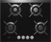 Цены на ASKO HG1615AB Газовая варочная панель  -  4 конфорки А +   -  мощность конфорок: 3кВт,   1 кВт,   2 кВт,   2 кВт  -  стеклокерамическое основание  -  съемные металлические ручки  -  раздельные чугунные решетки  -  автоподжиг  -  газконтроль  -  заводская настройка G20  -  20 mbar