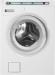 Цены на ASKO W6984 W Стиральная машина W6984 W Стиральная машина с фронтальной загрузкой Цвет: белый или нержавеющая сталь Класс энергопотребление/ стирка/ отжим: А +  +  + / А/ А Максимальная загрузка: 8 кг ПРОГРАММЫ СТИРКИ Автоматическая Стирка пятен Стирка по времени Ин