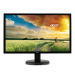 Цены на Acer K222HQL