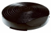 Цены на Candy ACG3 Фильтр для кухонной вытяжки Угольный фильтр для вытяжек CBG 640 X
