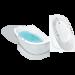 Цены на Bach Акриловая ванна Bach Белла 165*110 13333 - 01 280969   Асимметричная акриловая ванна Bach Белла 165*110 см для ванной комнаты. Ванна каплевидная. Ванна хорошо впишется в ванную комнату,   в которой совместили ванную и туалет. Варианты перестройки с