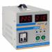 Цены на Стабилизатор напряжения Энергия АСН 5000 Энергия Е0101 - 0114 Напольный стабилизатор релейного типа. Применяется в однофазных сетях как в частных домах,   так и на дачных участках. Адаптирован под Российские электросети. Можно эксплуатировать при минусовых те