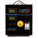 Цены на Стабилизатор напряжения Энергия Hybrid СНВТ - 5000/ 1 Энергия Е0101 - 0042 Стабилизаторы гибридного типа впервые в России разработаны инженерами компании «Энергия». Регулировка напряжения в этих стабилизаторах происходит по двум принципам — сервоприводному (пл