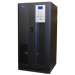 Цены на ИБП INELT Monolith XL 20 кВА Inelt Inelt - mxl20 Источник серии XL20,   отличающийся двойным преобразованием напряжения и наличием выходного изолирующего трансформатора,   применяется для защиты телекоммуникационных устройств,   офисов,   серверных комнат и прочих