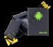 Цены на GPS Трекер Mini A8 для отслеживания GPS Трекер Mini A8 для отслеживания Mini A8  -  компактный GPS - трекер. Устройство обладает максимально миниатюрными размерами,   благодаря чему может применяться в разных сферах,   а также может быть скрыто от посторонних гла