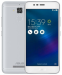 "Цены на Asus ASUS ZENFONE 3 MAX ZC520TL 16Gb Серебристый РОСТЕСТ Смартфон на Android 6.0,   2016 года Экран: 5.2"" 720 x 1280 px IPS Камеры: основная 13 Мп.,   селфи 5 Мп. Процессор: 4 ядра 1300 МГц. Аккамулятор: 4100 мА·ч. Корпус: Металл"