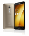 "Цены на Asus ASUS ZENFONE 2 ZE551ML 32Gb Золотой РОСТЕСТ Смартфон на Android 6.0,   Android 5.0,   2015 года Экран: 5.5"" 1080 x 1920 px IPS Камеры: основная 13 Мп.,   селфи 5 Мп. Процессор: 4 ядра 2300 МГц. Аккамулятор: 3000 мА·ч. Корпус: Пластик"