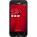 "Цены на Asus ASUS ZENFONE GO ZB452KG 8Gb Красный РОСТЕСТ Смартфон на Android 5.1,   2016 года Экран: 4.5"" 480 x 854 px TFT Камеры: основная 8 Мп.,   селфи 2 Мп. Процессор: 4 ядра 1200 МГц. Аккамулятор: 2070 мА·ч. Корпус: Пластик"