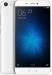 """Цены на Xiaomi XIAOMI MI 5 32GB 32Gb Белый (оригинальный) Смартфон на Android 7.0,   Android 6.0,   2016 года Экран: 5.15"""" 1080 x 1920 px IPS Камеры: основная 16 Мп.,   селфи 4 Мп. Процессор: 4 ядра 1800 МГц. Аккамулятор: 3000 мА·ч. Корпус: Стекло,   Металл"""