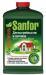 Цены на Sanfor Санфор средство для выгребных ям и септиков (жидкость) 798 мл (1161386) 1161386 Бренд: Sanfor;  Страна - изготовитель: Россия;