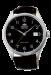 Цены на Orient Мужские японские наручные часы Orient ER2J002B [FER2J002B0] ER2J002B У мужских часов Orient ER2J002B [FER2J002B0] корпус изготовлен из стали,   ремешок у модели из 100% натуральной кожи,   у часов балансовый механизм,   точность хода от  + 40 до  - 20 сек./ с