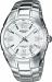 Цены на Casio Часы Casio EF - 125D - 7A часы наручные Casio EF - 125D - 7A
