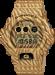 Цены на Casio Часы Casio DW - 6900ZB - 9E часы наручные Casio DW - 6900ZB - 9E