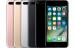 "Цены на Apple iPhone 7 128Gb смартфон,   iOS 10 экран 4.7"" ,   разрешение 1334x750 камера 12 МП,   автофокус,   F/ 1.8 память 128 Гб,   без слота для карт памяти 3G,   4G LTE,   LTE - A,   Wi - Fi,   Bluetooth,   NFC,   GPS,   ГЛОНАСС объем оперативной памяти 2 Гб аккумулятор 1960 мАч ве"