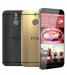 Цены на HTC One M9 32Gb Экран: 5 дюйм.,   1920x1080 пикс.,   IPS Процессор: 2000 МГц,   Qualcomm Snapdragon 810 Платформа: Android 5.0 Lollipop Встроенная память: 32 Гб Максимальный объем карты памяти: 128 Гб Память: microSD Камера: 20 Мп