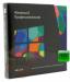 Цены на Microsoft Windows 8 Professional VUP 32/ 64 bit RU BOX 3UR - 00033 Артикул: 3UR - 00033Язык: РусскийНДС: Включен в стоимостьРазработчик: MicrosoftТип поставки: ФизическаяТип лицензии: Лицензия на 1 пользователя Срок действия лицензии: Бессрочно Тип продукта: О