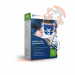 Цены на Антивирус Grizzly Professional для бизнеса 12 мес. 2 ПК