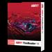 Цены на ABBYY ABBYY FineReader 14 Standard Upgrade (Standalone) AF14 - 1S2B01 - 102