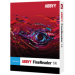 Цены на ABBYY ABBYY FineReader 14 Business Cross Upgrade (Per Seat) AF14 - 2S3W01 - 102