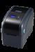 Цены на TSC Принтер этикеток TSC TTP - 225 (темный) SU 99 - 040A002 - 00LF Принтер этикеток TSC TTP - 225 (темный) SU