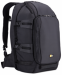 Цены на Case Logic Средний рюкзак Luminosity для DSLR камеры и iPad DSB - 101_BLACK Современный рюкзак для цифрового зеркального фотоаппарата,   который демонстрирует превосходную функциональность и отличные характеристики надежности. Прекрасные внешние данные идеаль