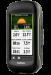 Цены на Garmin Навигатор Garmin Montana 610 010 - 01534 - 02 Устройство Montana 610,   оснащенное ярким цветным сенсорным экраном с двойной ориентацией,   включает подписку на спутниковые изображения BirdsEye на 1 год. Кроме того,   прибор поддерживает различные типы карто