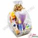 Цены на Подарочная упаковка для наборов шеллак