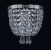 Цены на Bohemia Ivele Crystal Бра Bohemia Ivele 1927/ 1/ W/ Ni 1927/ 1/ W/ Ni Особенная модель 1927/ 1/ W/ Ni от чешской компании Bohemia Ivele относится к коллекции 1927 Nickel и отлично подойдет для установки на стену прихожей в классическом стиле. Бра Bohemia Ivele 192