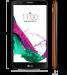 Цены на LG G4 (H818) 32Gb Brown Поиск по книжке: есть   Устойчивое к царапинам стекло: есть   Поддержка протоколов: POP/ SMTP,   IMAP4,   HTML   Стандарт: GSM 900/ 1800/ 1900,   3G,   LTE   Распознавание: лиц   Разъем для наушников: 3.5 мм   Дополнительные функции SMS: ввод