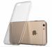Цены на CaseGuru для Apple iPhone 7 Plus (прозрачный) Силиконовый чехол CaseGuru для Apple iPhone 7 Plus (прозрачный)