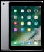 Цены на Apple iPad 32Gb Wi - Fi Space Gray (Серый космос)