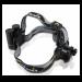 Цены на Крепление наголовное Fenix Headband Крепление на голову Fenix Headband — это уникальная возможность использовать обыкновенный ручной фонарь в качестве налобного и,   тем самым,   освободить руки.