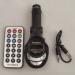 Цены на Intego FM - трансмиттер Intego FM - 102 (INTEGO FM - 102)