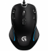 Цены на Logitech Мышь Logitech G300s Gaming Mouse USB,   черная