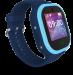 Цены на Кнопка Жизни Детские умные часы - телефон Aimoto Ocean Водонепроницаемые детские умные часы Кнопка Жизни Aimoto Ocean,   с GPS трекером и кнопкой SOS. Стильный гаджет для безопасности вашего ребёнка.  - Защита от воды по стандарту IP67,    - AntiLost (поиск часов),