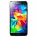 Цены на Samsung Galaxy S5 16Gb G900H 3G Черный  -  Black