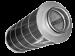 Цены на Шумоглушитель Shuft для круглых воздуховодов SCr 250/ 900 clim11264