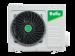 Цены на Внешний блок Ballu BSE/ out - 07HN1 сплит - системы серии City clim00248
