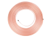 Цены на Труба медная Ballu Olympic 15,  88х0,  75х15000 (5/ 8),   бухта clim02361