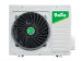 Цены на Внешний блок Ballu BSE/ out - 12HN1 сплит - системы серии City clim00250