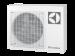 Цены на Внешний блок Electrolux EACS - 07HG - B/ N3/ out сплит - системы clim00353